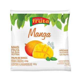 polpa-de-manga-congelada-mais-fruta-10x1