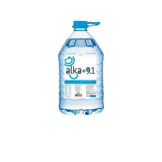 agua-mineral-alka-5l.jpg