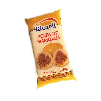 polpa-de-maracuja-congelado-ricaeli-1.02