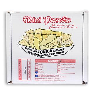 mini-pastel-de-palmito-lenecruz-2kg.jpg