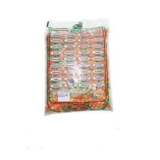 hortalica-americana-congelada-atigel-2.5