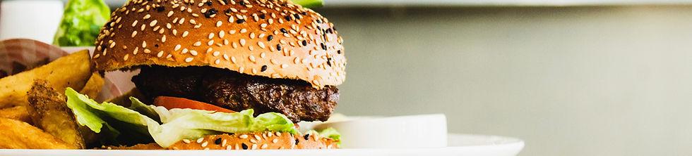 pao de hamburguer.jpg