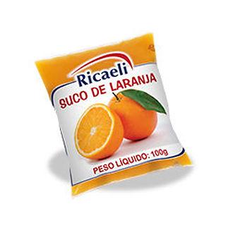 polpa-de-laranja-congelada-ricaeli-10x10