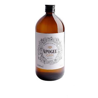 apogee-gin-1l.jpg