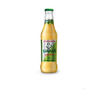 refrigerante-organico-guarana-zero-wewi-