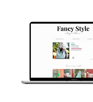 fancystyle.png