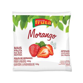 polpa-de-morango-congelado-mais-fruta-10