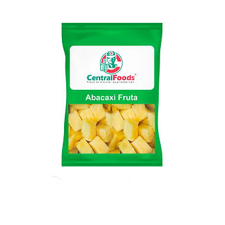 abacaxi-congelado-central-foods-10x100g.