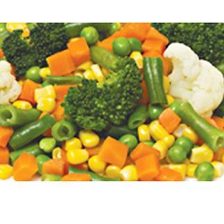 mistura-de-vegetais-congelados-central-f
