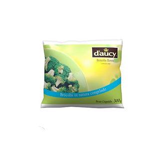 brocolis-congelado-daucy-300g.jpg