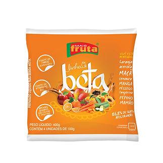 polpa-beta-frutas-com-vegetais-congelado