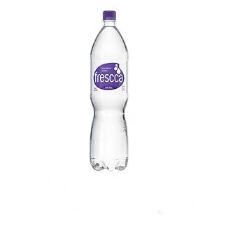 agua-mineral-frescca-6x1-5l.jpg