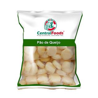 pao-de-queijo-coquetel-central-foods-1kg