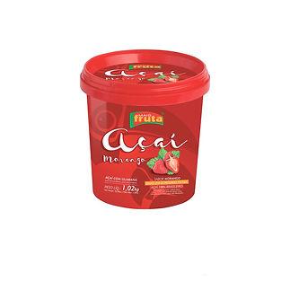 acai-de-morango-mais-fruta-1.02kg.jpg