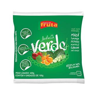 polpa-verde-frutas-com-vegetais-congelad