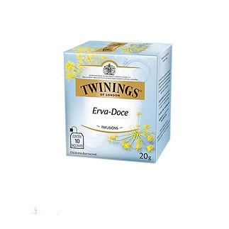 cha-erva-doce-twinings-20g.jpg