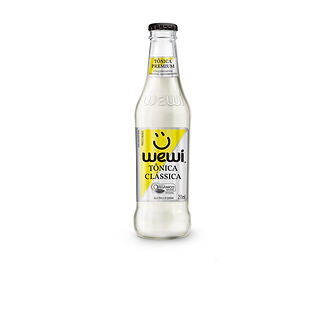 tonica-organica-classica-wewi-6x255ml.jp