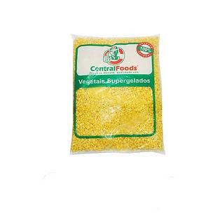 milho-verde-congelado-central-foods-2.5k
