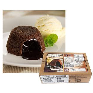 petit-gateau-chocolate-mrbey-6x100g.jpg
