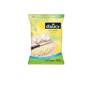 alho-picado-congelado-daucy-300g.jpg