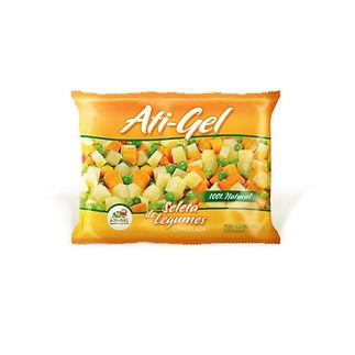 seleta-de-legumes-congelada-atigel-300g.