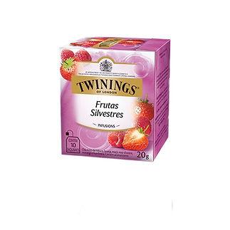 cha-frutas-silvestres-twinings-20g.jpg