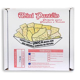 mini-pastel-de-carne-lenecruz-2kg.jpg
