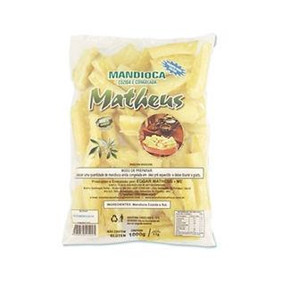 mandioca-congelada-tolete-matheus-1kg.jp