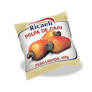 polpa-de-caju-congelado-ricaeli-10x100g.