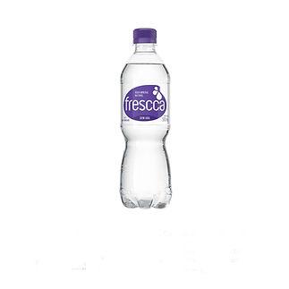 agua-mineral-frescca-12x510ml.jpg