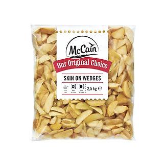 batata-congelada-wedges-rustica-mccain-2