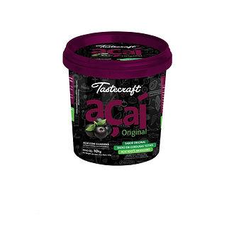 acai-original-com-guarana-tastecraft-10k