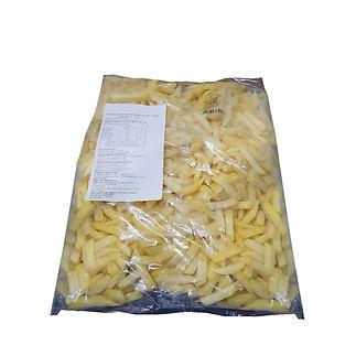 Batata Palito 10mm Feast 2,5kg.jpg