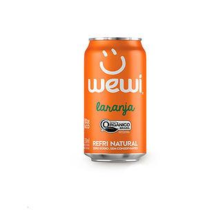 refrigerante-organico-laranja-wewi-12x35