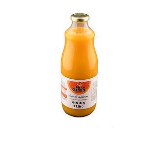 suco-de-tangerina-pickn-green-1l.jpg