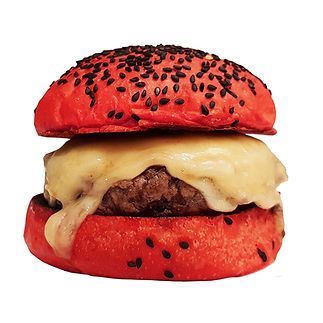 pao-de-hamburguer-congelado-pimenta-biqu