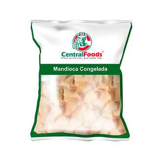 mandioca-congelada-tolete-central-foods-