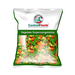 seleta-tropical-sem-batata-central-foods
