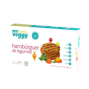 hamburguer-de-legumes-congelado-mr-veggy
