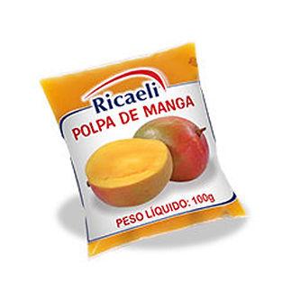 polpa-de-manga-congelada-ricaeli-10x100g