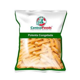 polenta-congelada-palito-central-foods-1