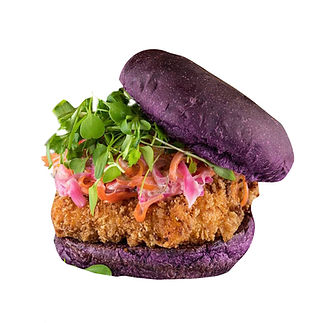 pao-de-hamburguer-congelado-cebola-roxa-