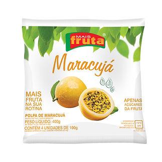 polpa-de-maracuja-congelada-mais-fruta-1