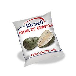 polpa-de-graviola-congelada-ricaeli-10x1