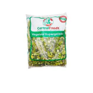 quiabo-congelado-central-foods-2.5kg.jpg