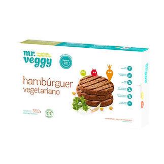 hamburguer-vegetariano-congelado-mr-vegg