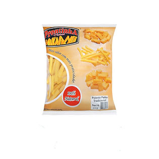 polenta-congelada-palito-prontinha-400g.