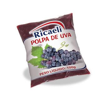 polpa-de-uva-congelada-ricaeli-10x100g.j