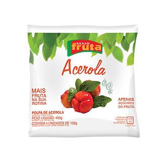 polpa-de-acerola-congelada-mais-fruta-10