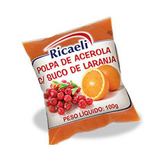 polpa-de-acerola-com-laranja-congelada-r